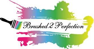 Brushed2Perfection Ltd