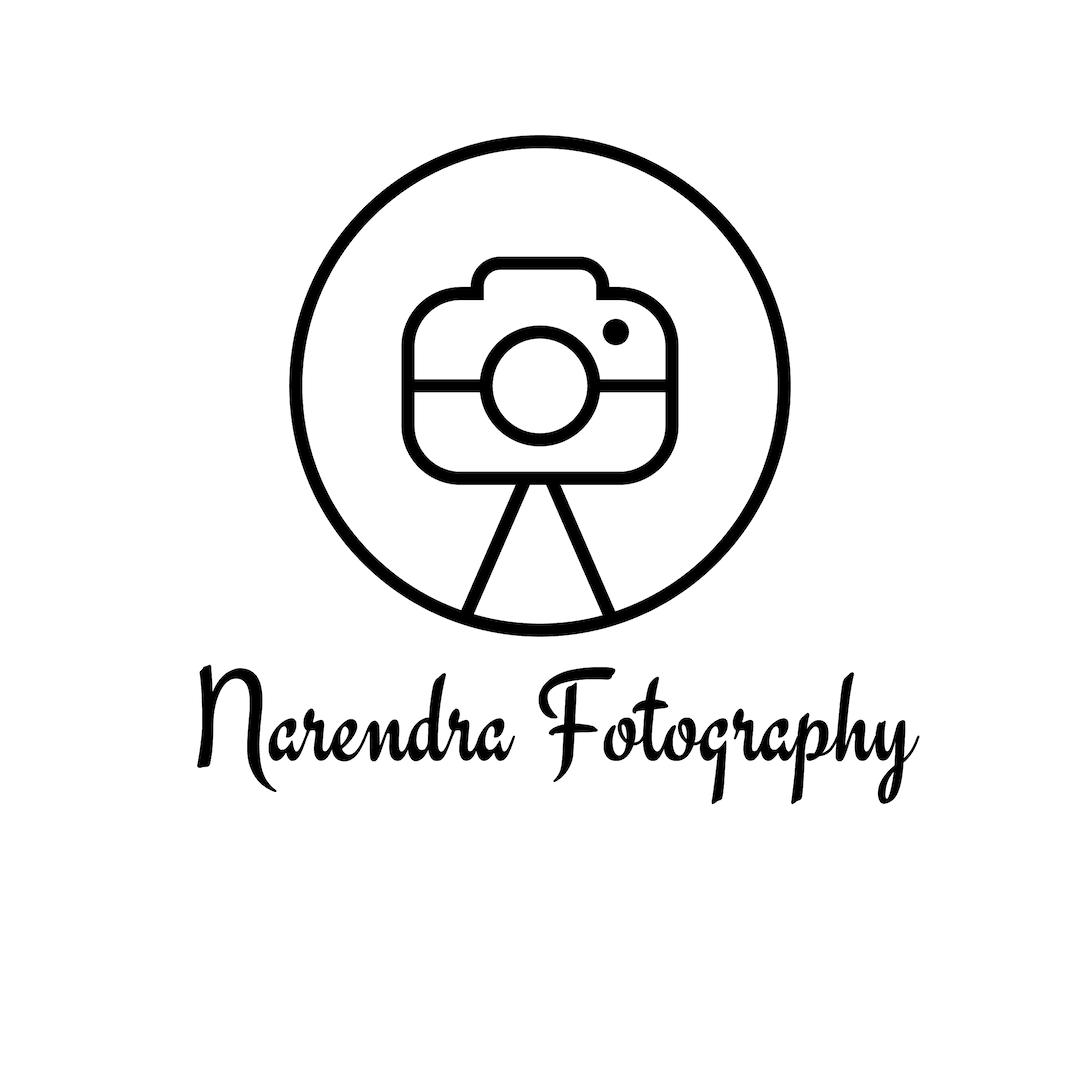 Narendra Fotography