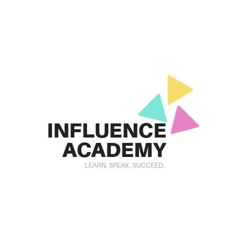 Influence Academy