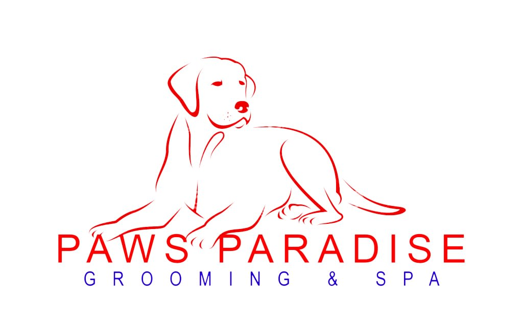 Paws Paradise Pet Grooming