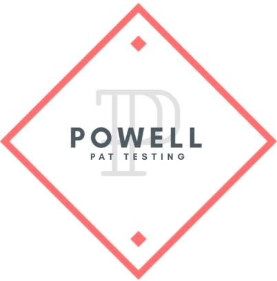 Powell Pat Testing