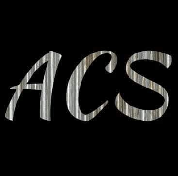 A.C.S Remodeling
