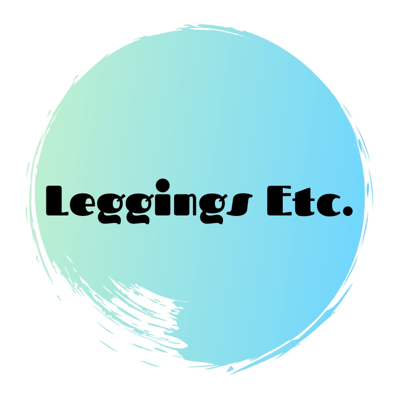 Leggings Etc