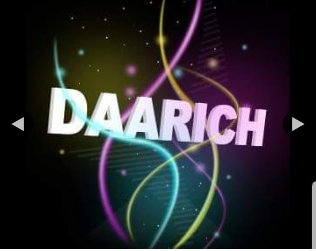DaaRich Photos & Video Production UK