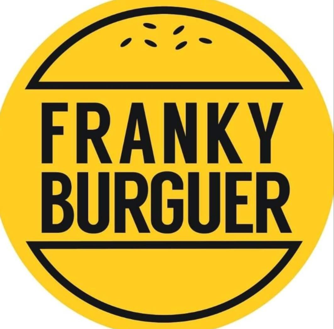 Franky Burguer