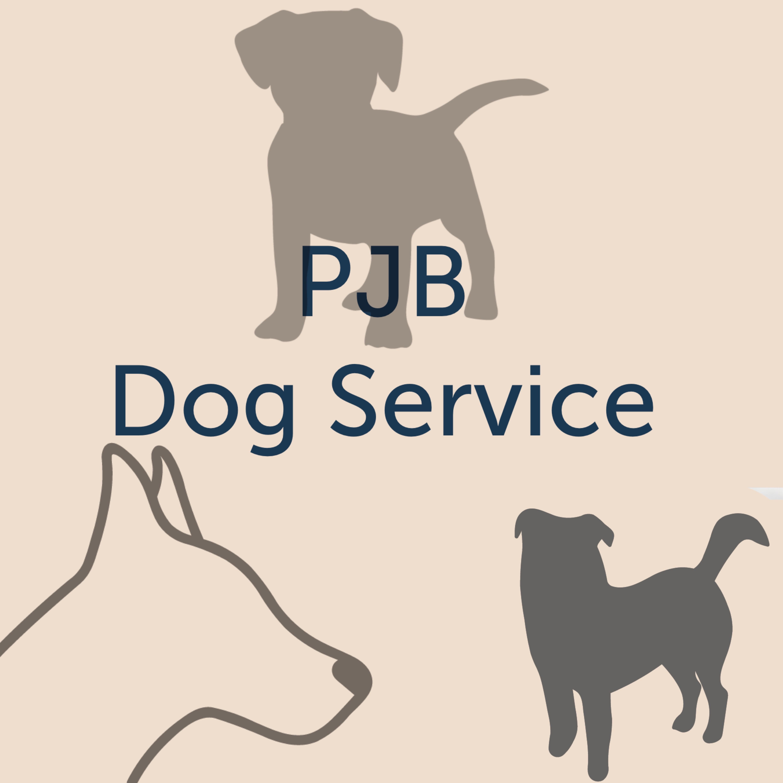 PJB Dog Service