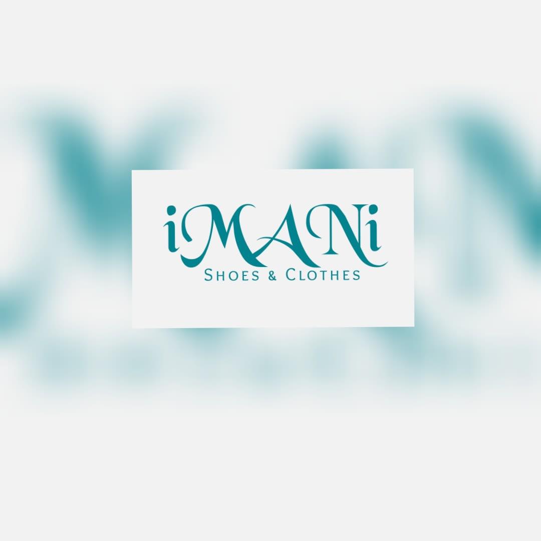 Imani Online shop
