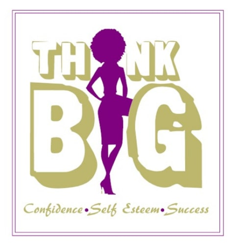 Think Big Life Coaching
