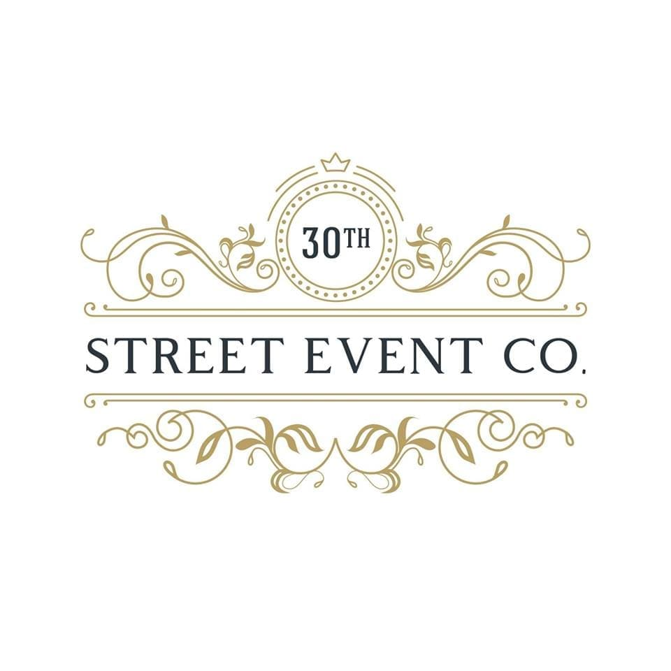 30Th Street Event Co.