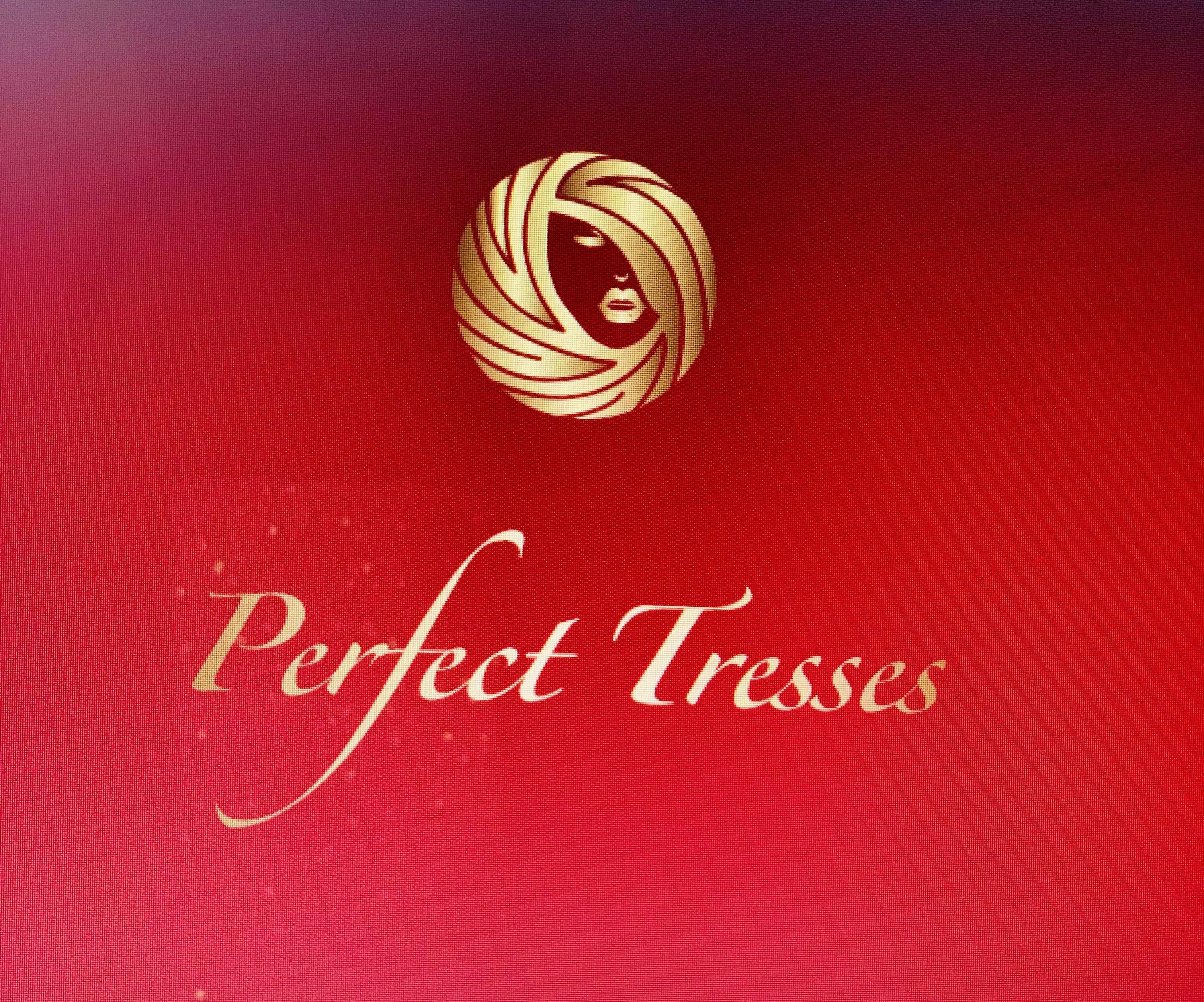 Perfect Tresses Studio