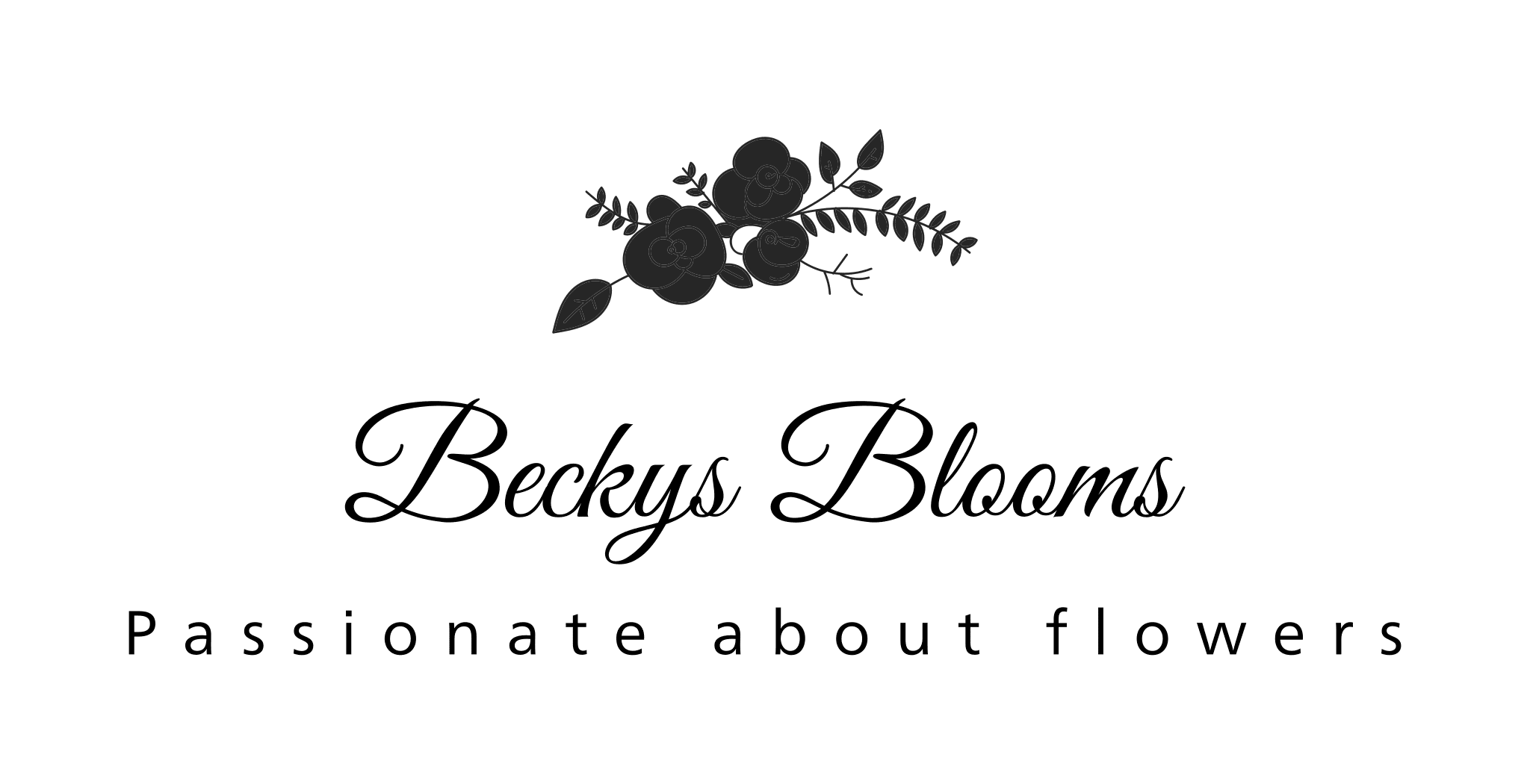 Becky's Blooms