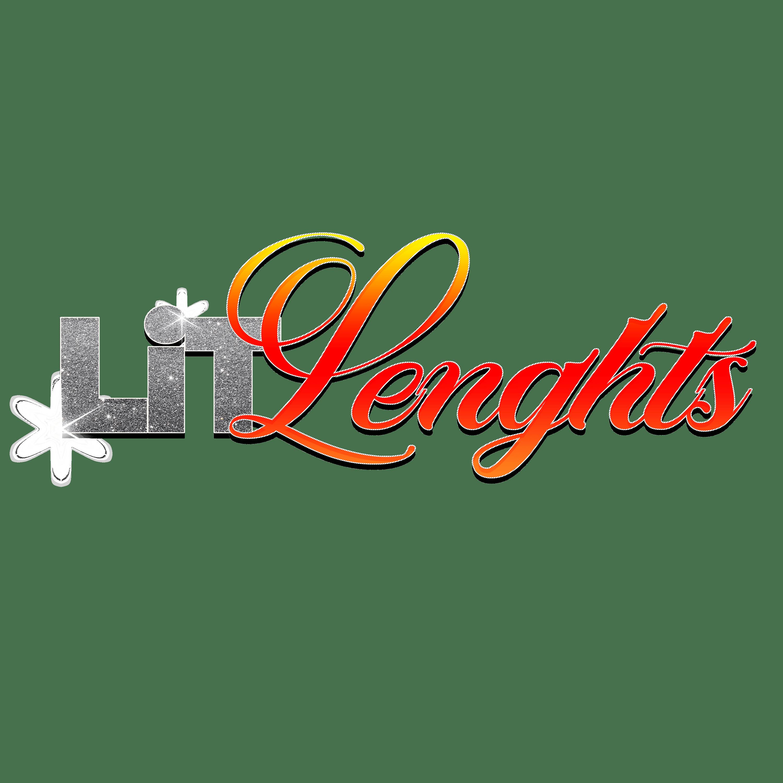 Litlengths