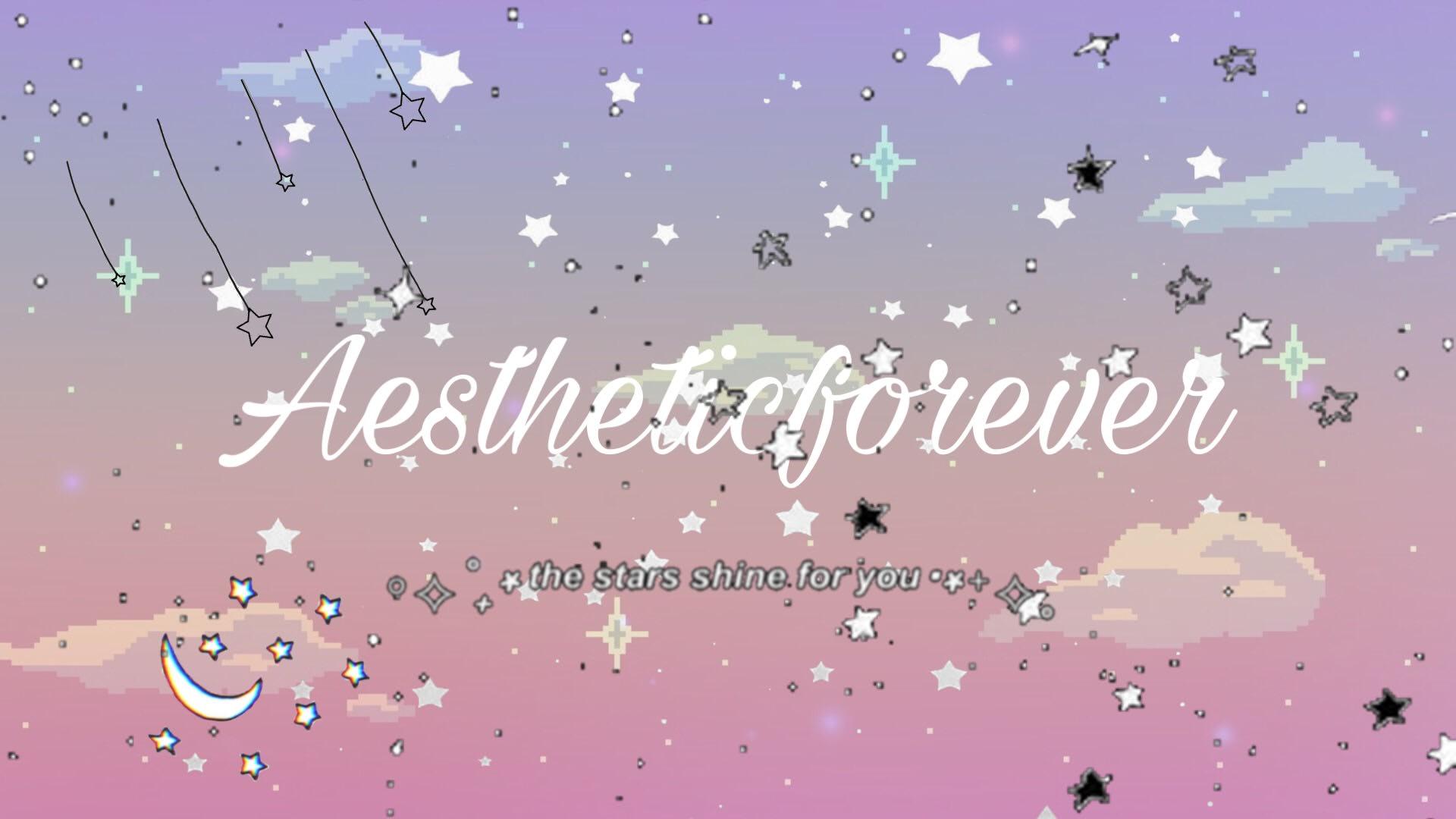 Aestheticforever