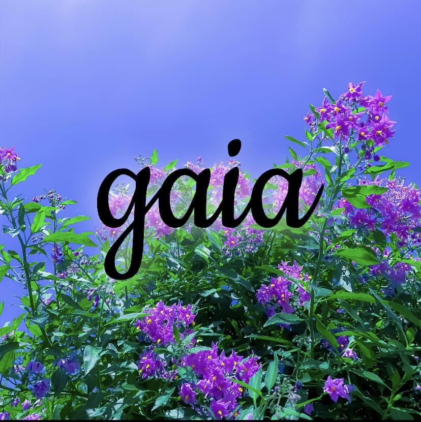 Gaia Oracle Readings