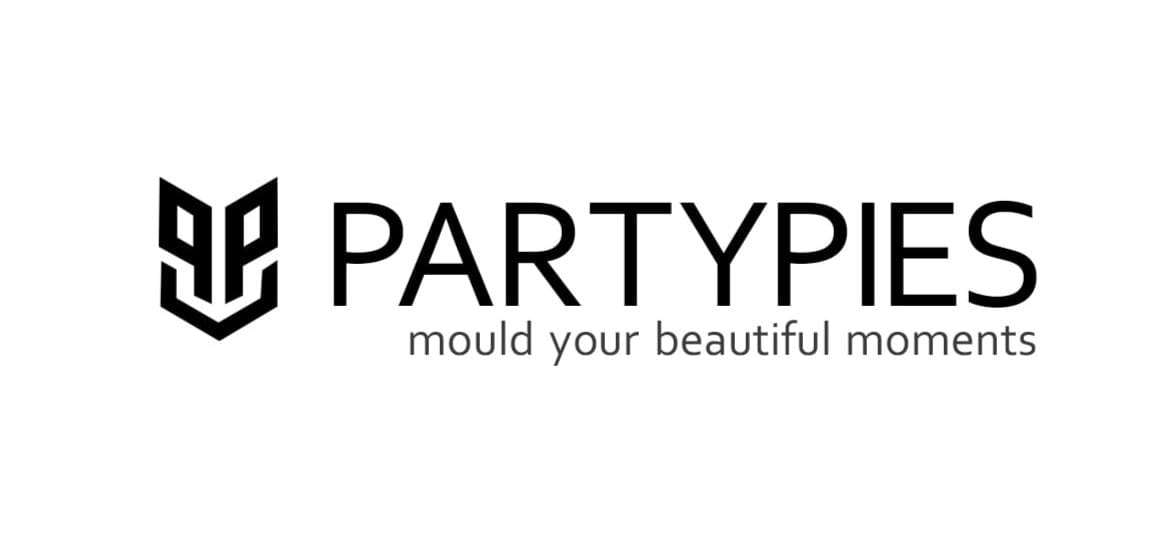 Partypies Photography