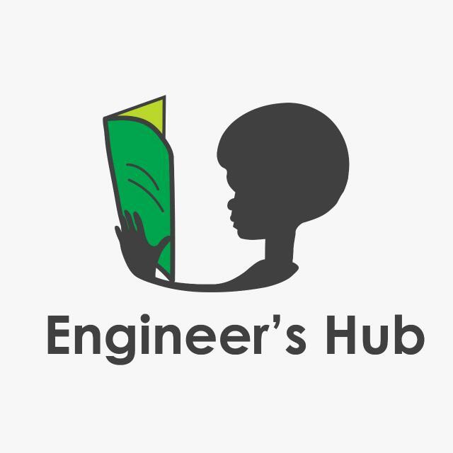 Engineer's Hub