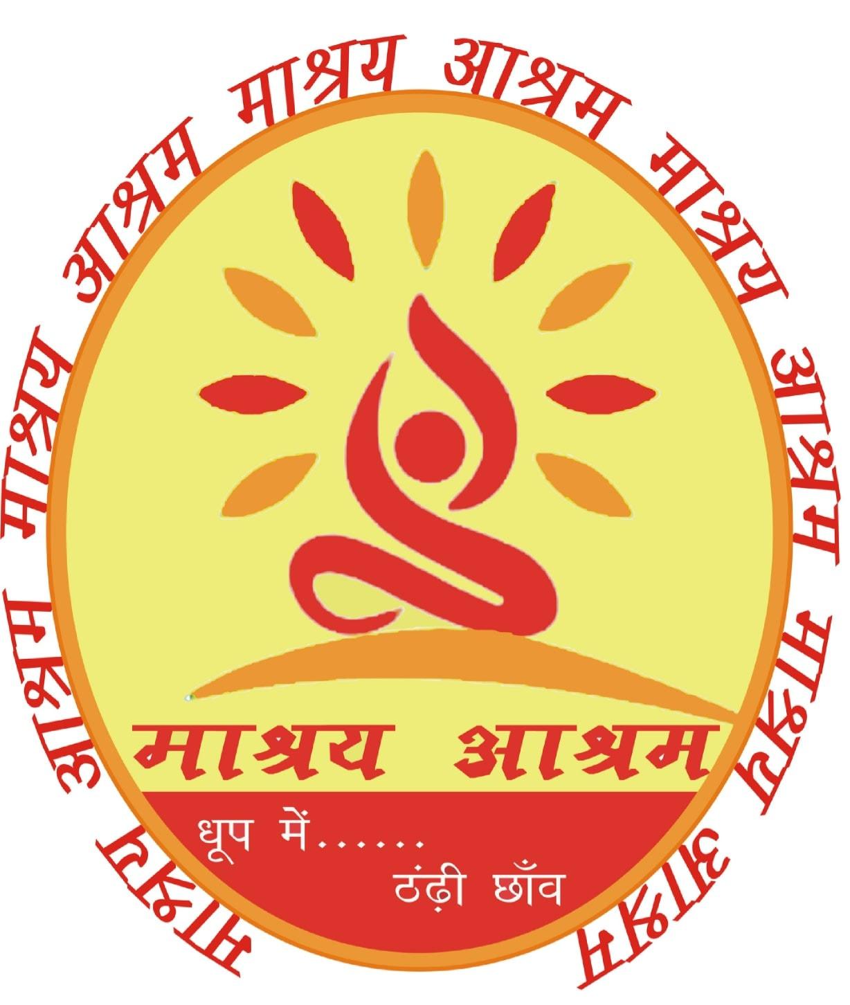 Mashray Ashram