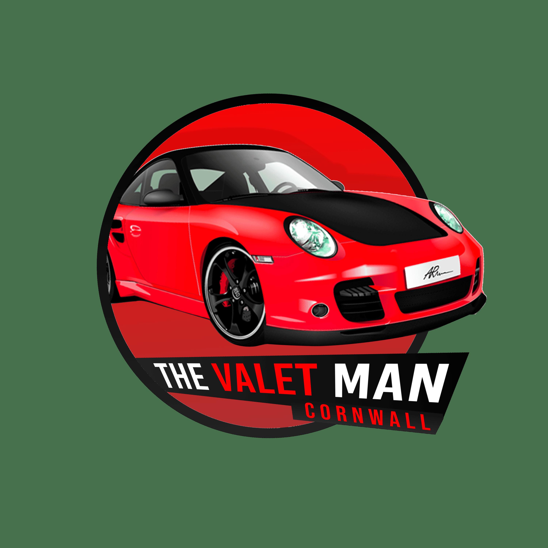 The Valet Man Cornwall