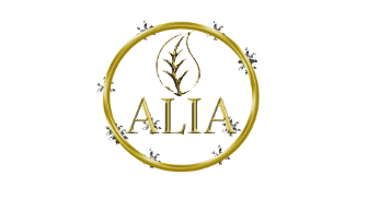 Alia Argan
