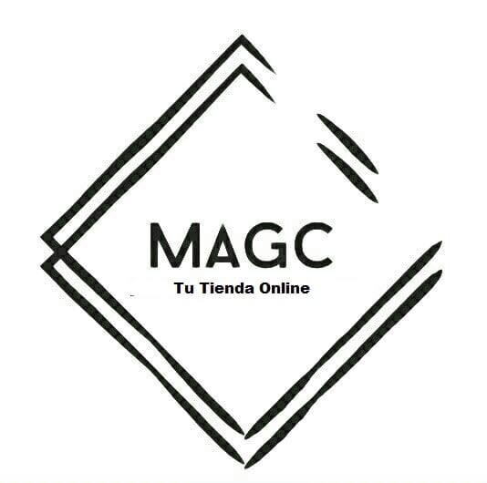 MAGC Tu Tienda Online