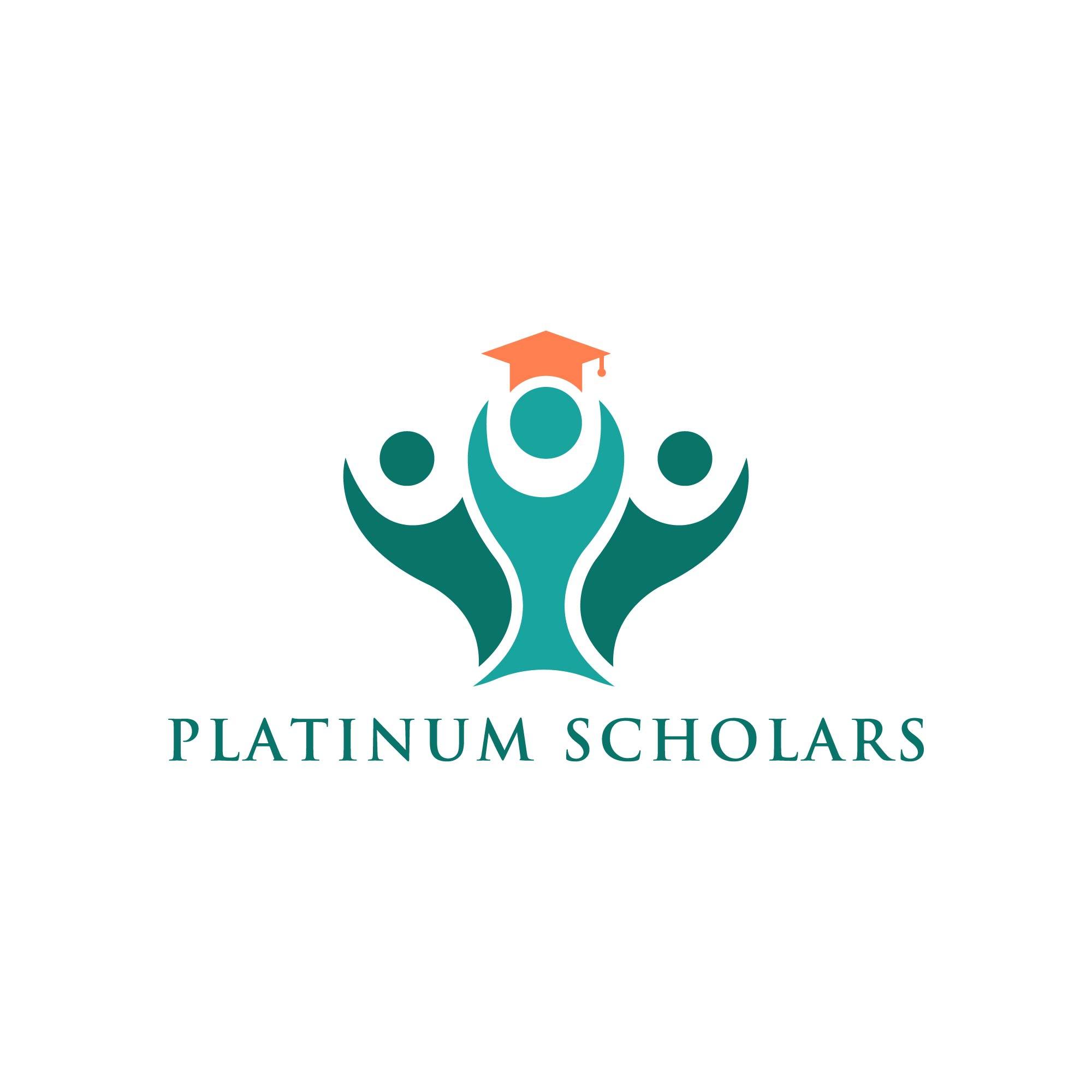 Platinum Scholars College Prep