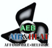 AEB Air & Heat