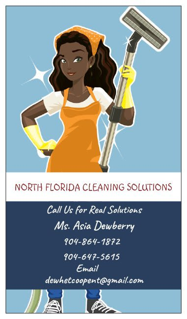 Commercial Clean Solutions
