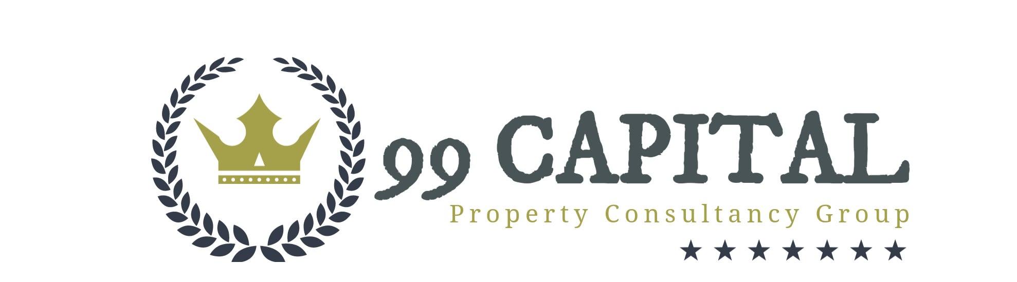 99 Capital
