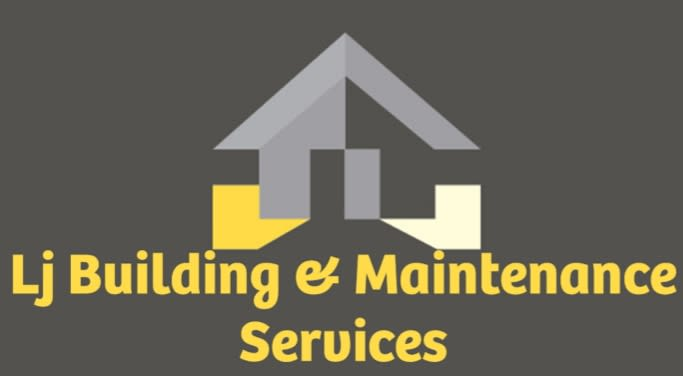 LJ Building & Maintenance Services