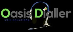 Oasis Dialler