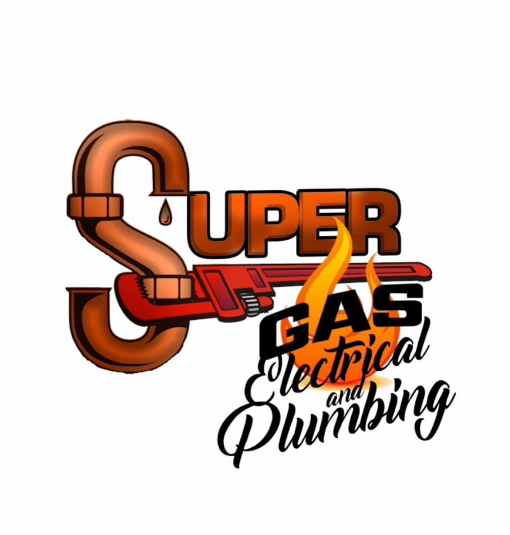 Super Gas and Plumbing Ltd