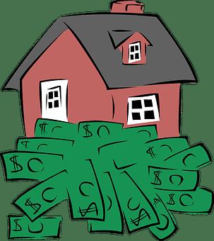 Valoración de inmuebles urbanos