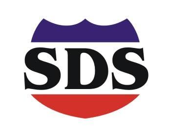 SDS Stewart Detective Services