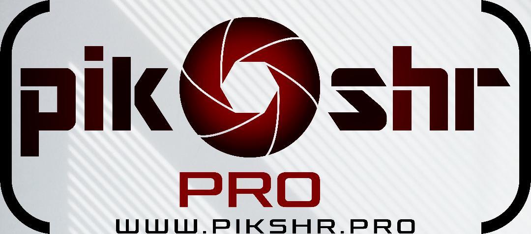 Pikshr.pro