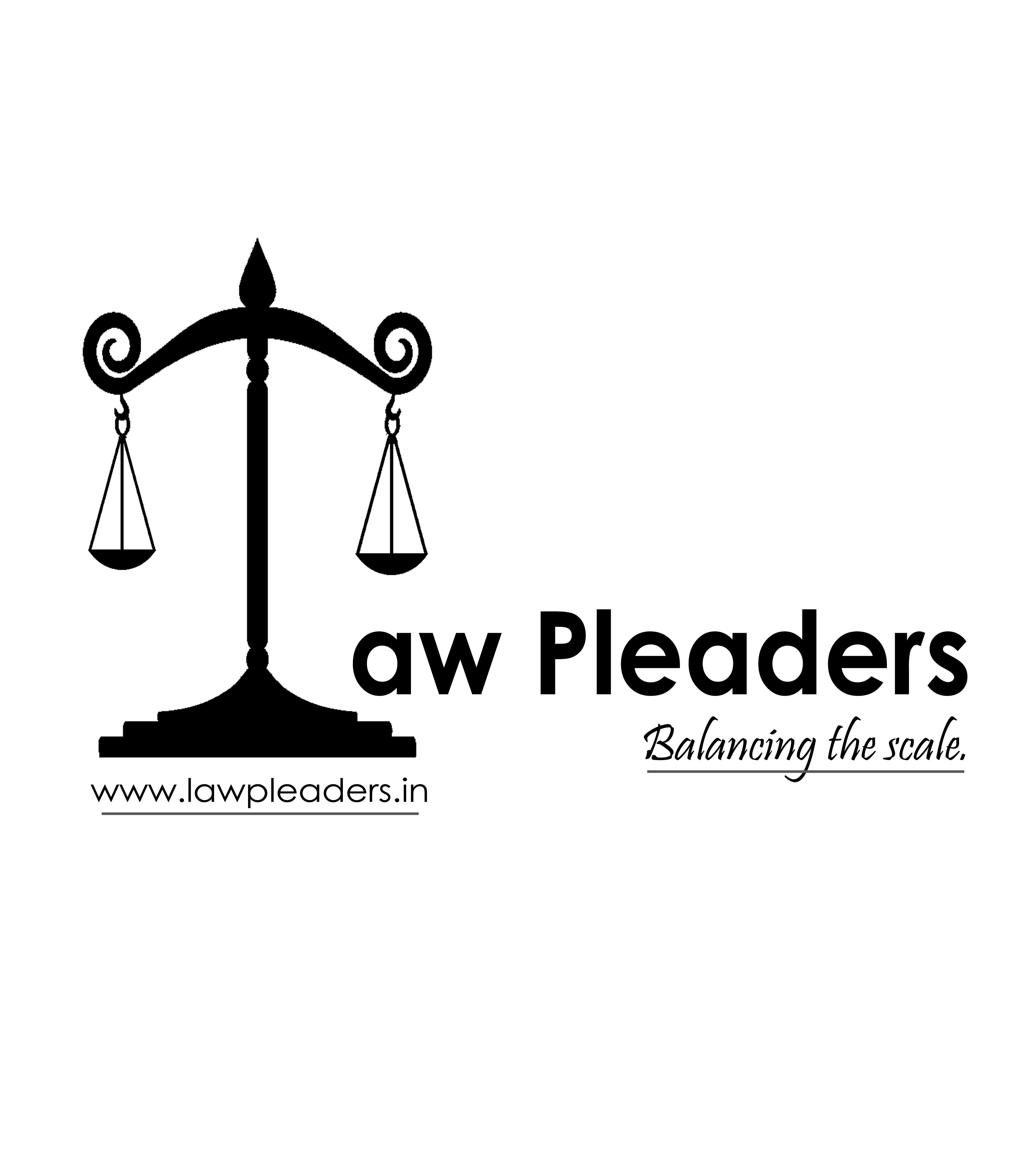 Law Pleaders