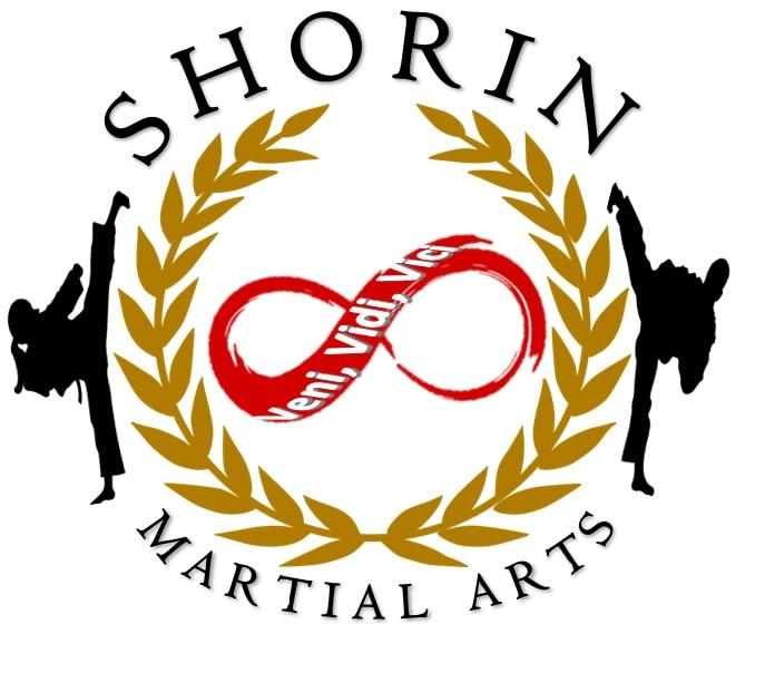 Shorin Martial Arts Bristol