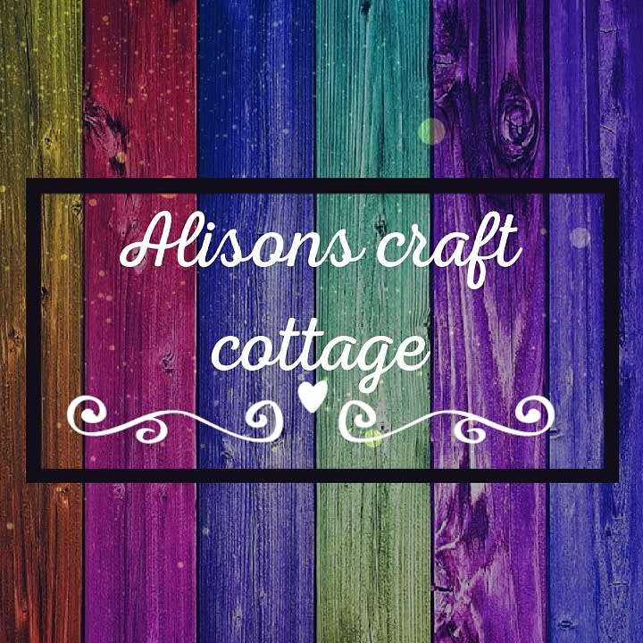 Alisons Craft Cottage