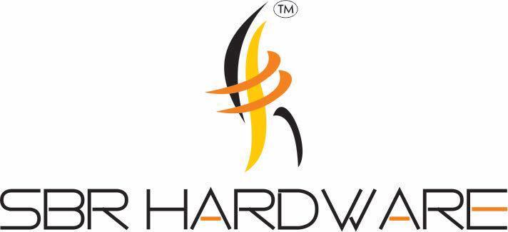 SBR Hardware