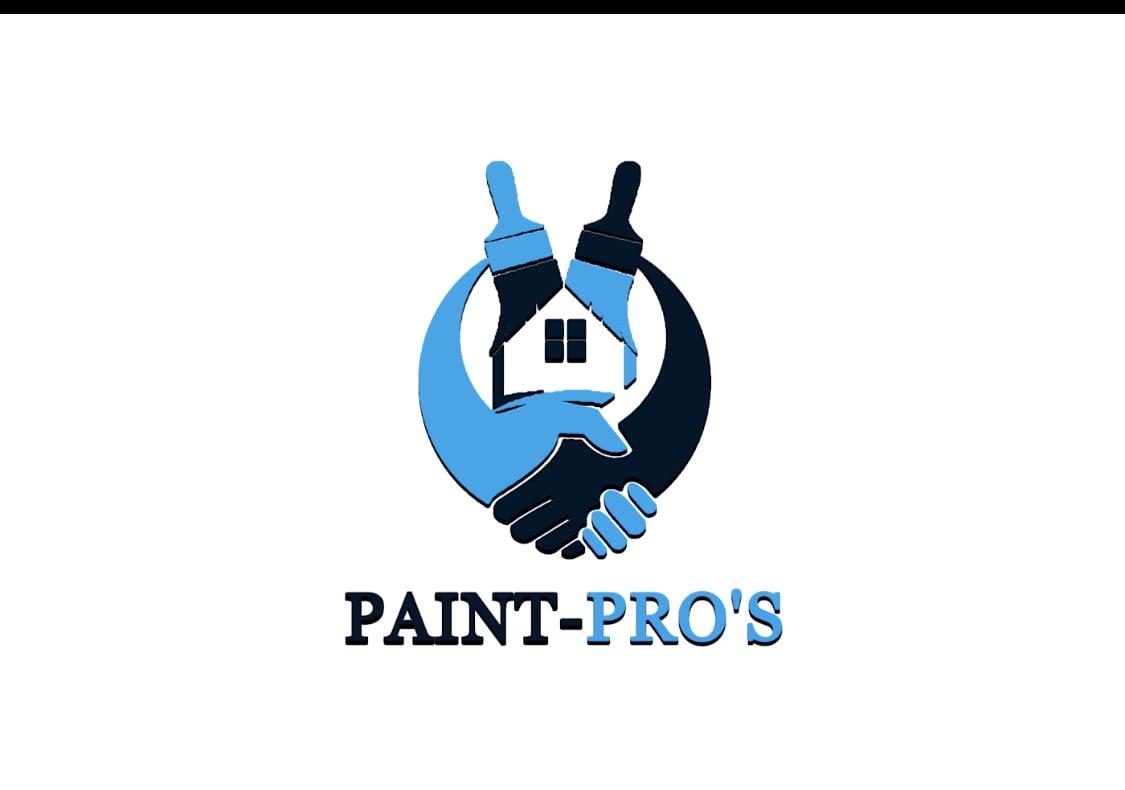 Paint-Pro's