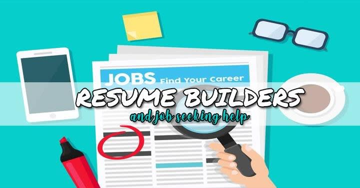 Resume Builders Official