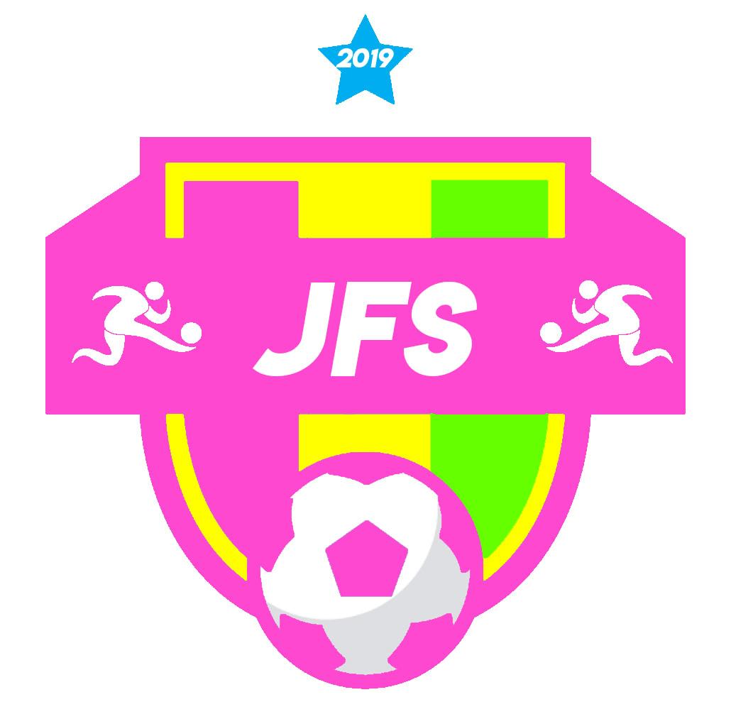 Junior Futsal Skillz
