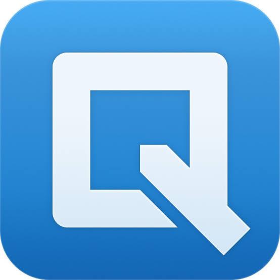 Q Contact