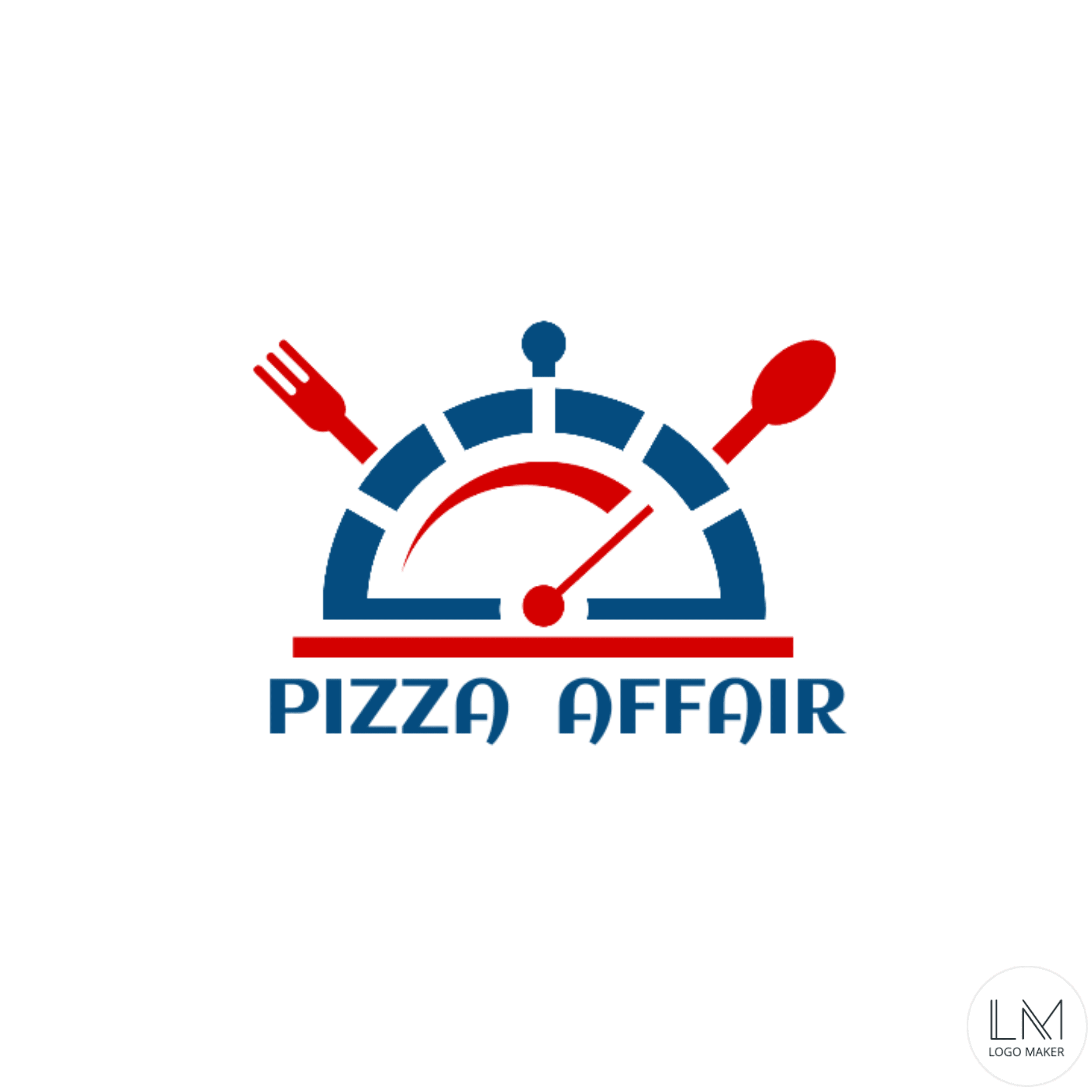 Pizza Affair