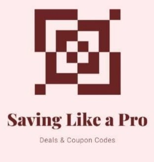 Saving Like A Pro