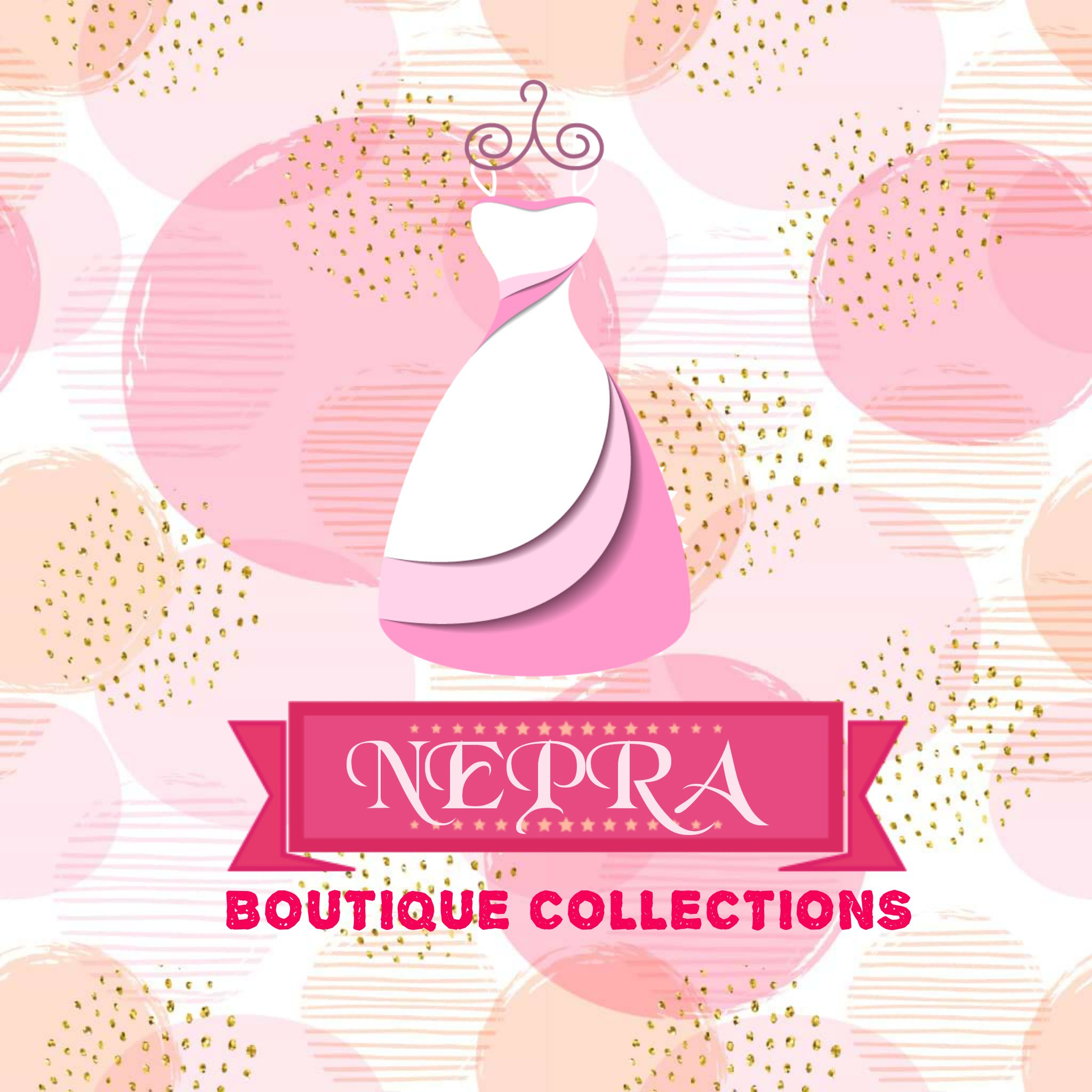 Nepra Collections