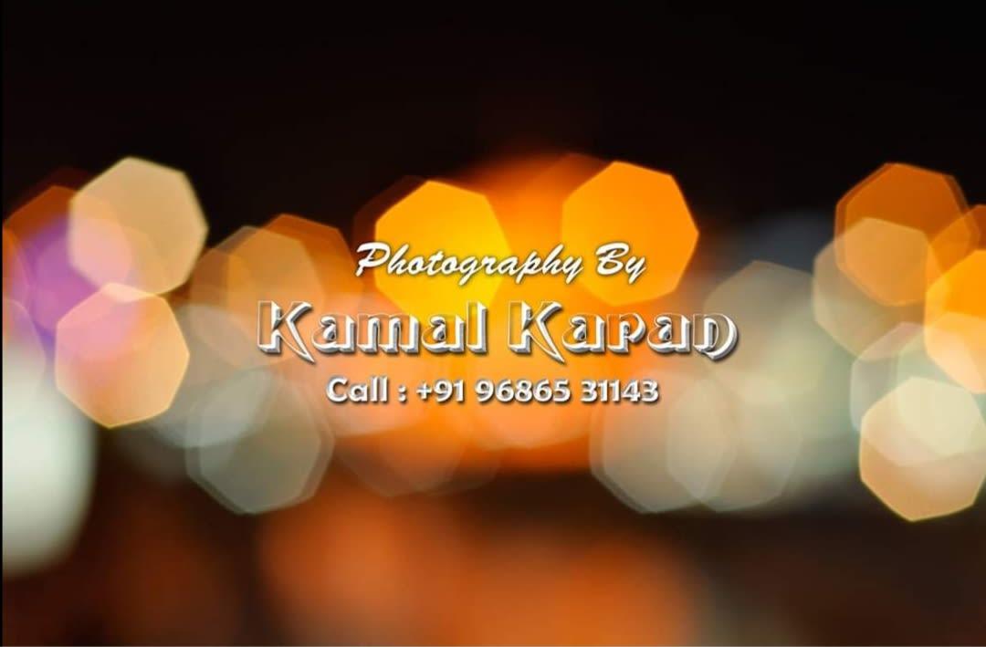 Kamalakaran Photography