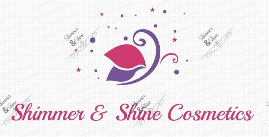 Shimmer And Shine Accessories