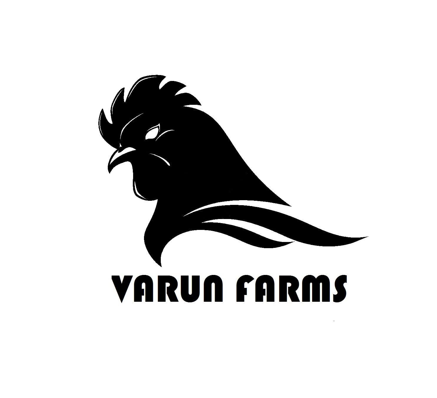 Lakshmi Ganapathy Varun Farms