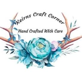 Keirns Craft Corner