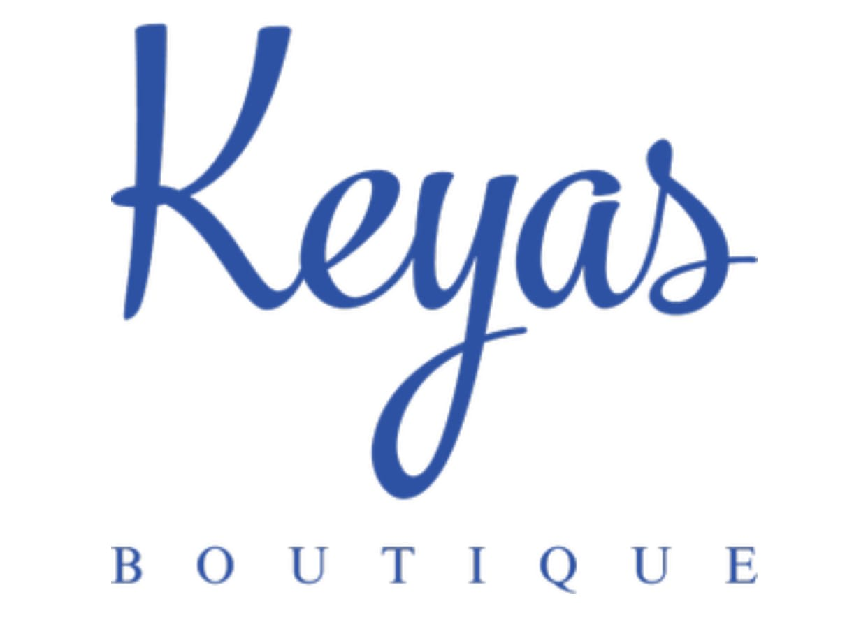 Keya's Boutique